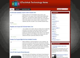 etechhub.blogspot.de