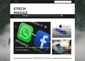 etechmagazines.blogspot.com