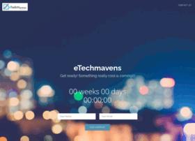 Etechmavens.com