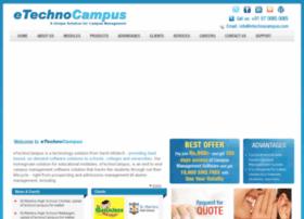 etechnocampus.com