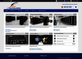 etechnologies.com