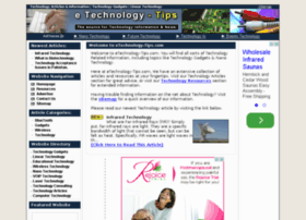 etechnology-tips.com
