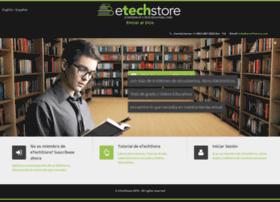 etechstore.net
