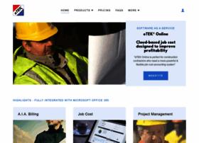 etek.net