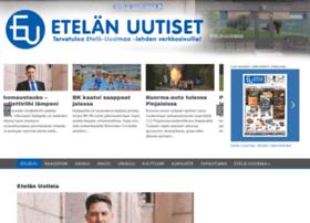 etela.com