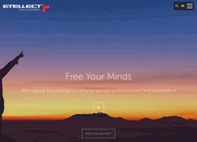 etellect.com