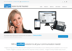 etellicom.com