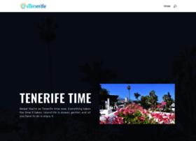 etenerife.com