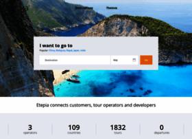 etepia.com