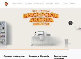 eter.com.ar