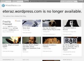 eteraz.wordpress.com