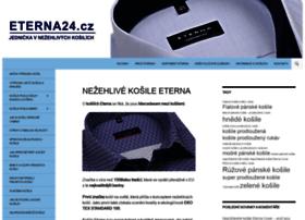 eterna24.cz