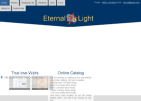eternal-light.com