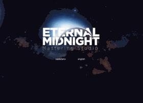eternal-midnight.net