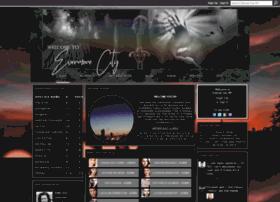 eternalcityrp.com