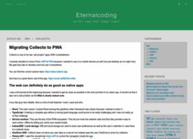 eternalcoding.com
