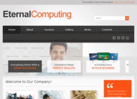 eternalcomputing.com