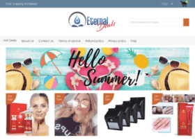 eternaldeals.com