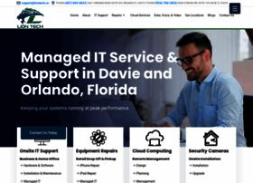 eternaltechnologies.com