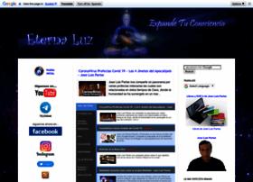 eternaluz.org