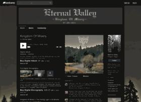 eternalvalley.bandcamp.com