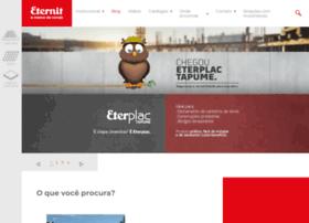 eternit.com.br
