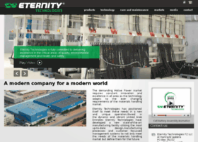 eternity-technologies.com