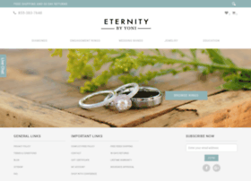 eternitybyyoni.com