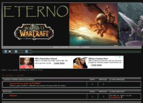 eternoguild.foroactivo.net