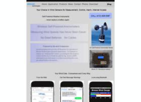 etesian-tech.com