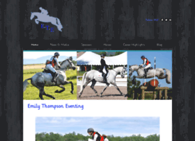 eteventing.weebly.com