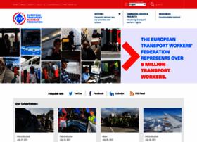 etf-europe.org