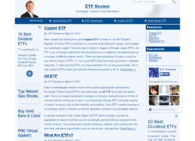 etf-review.com