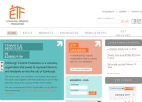 etf.jimbyrne.co.uk