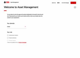 etf.ubs.com