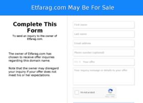 etfarag.com