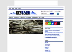 etfbase.com
