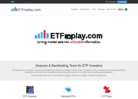 etfreplay.com