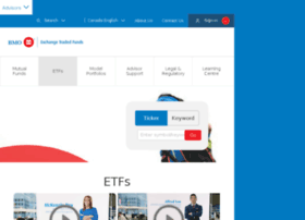 etfs.bmo.com