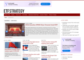 etfstrategy.co.uk