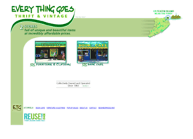 etgstores.com