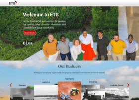 etgworld.com