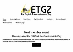 etgz.ch