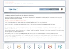 eth.freebcc.org