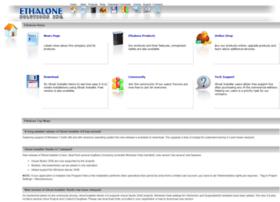 ethalone.com