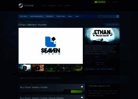 ethan-game.com