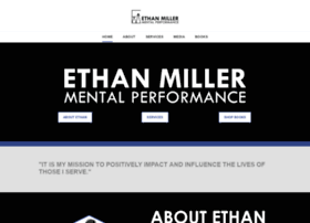 ethan-miller.com