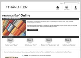 ethanallen.microdinc.com