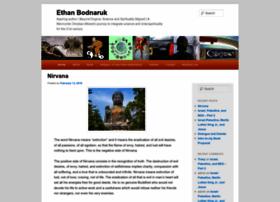 ethanbodnaruk.com