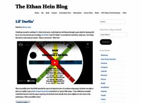 ethanhein.com